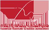 هيئة الفجيرة للثقافة والإعلام تهنئ القائد العام للشرطة بفوزه بجائزة كانو