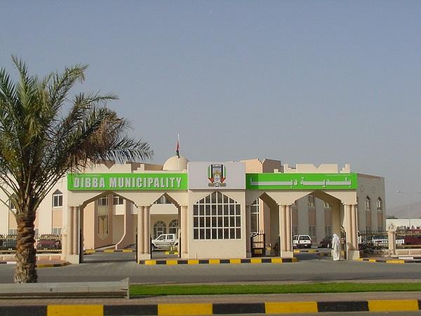 بلدية دبا تنفذ 2428 حملة تفتيشية خلال الربع الأول من العام الجاري