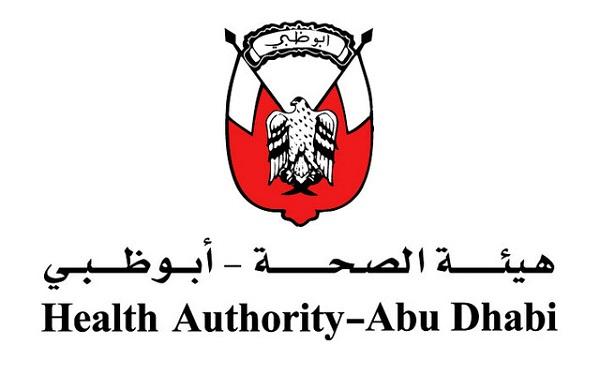 عاجل - تسجيل حالة كورونا في أبوظبي