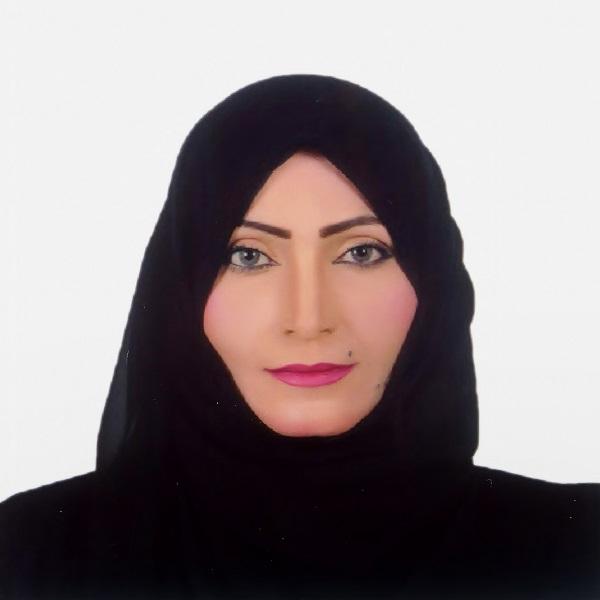 هدى الدهماني رئيساً تنفيذياً للسعادة في جمعية الفجيرة الثقافية