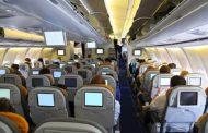 6 عادات تجنبها أثناء سفرك بالطائرة