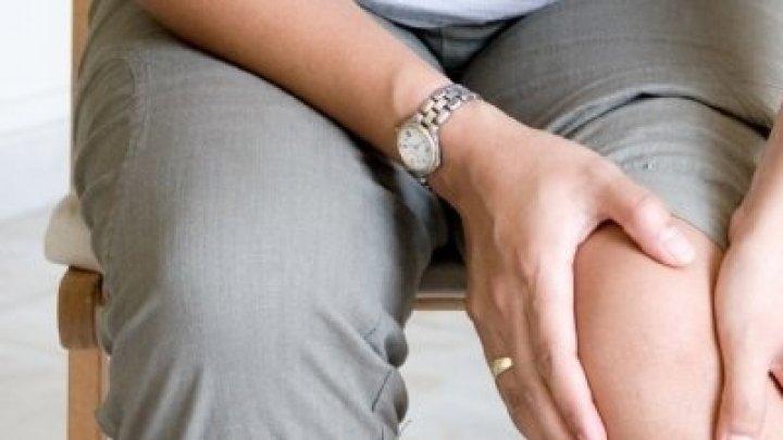 علاج إماراتي لترميم الركبة يطلبه أطباء من 50 دولة