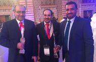إذاعة زايد للقرآن الكريم تحصد ثلاثة جوائز في المهرجان العربي للإذاعة والتلفزيون بتونس