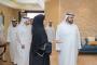الإمارات تدعو إلى تحقيق السلام ونشر التسامح عالمياً