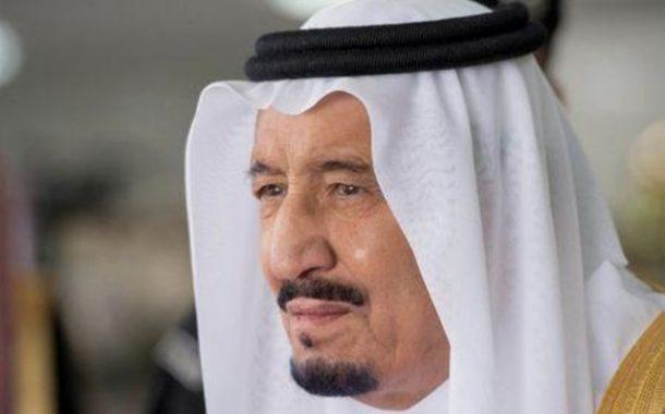 السعودية تعيد جميع البدلات والمزايا المالية للمدنيين والعسكريين