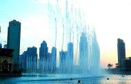 الإمارات تتصدر صناعة المباني السعيدة في دول «التعاون»