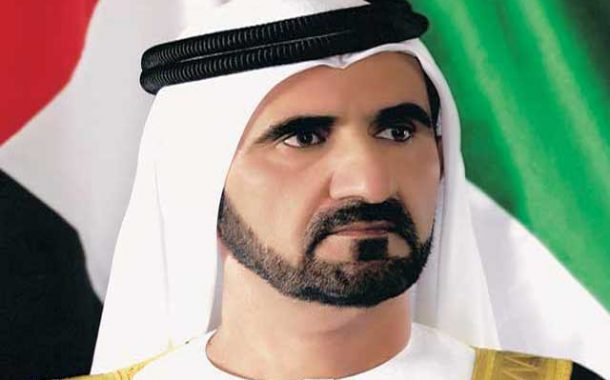 محمد بن راشد يصدر مرسوماً بتنظيم إجازة الأمومة والوضع والرعاية لموظفات حكومة دبي