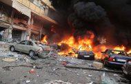 السعودية تدين التفجير بسيارة مفخخة في حي الكرادة بوسط بغداد
