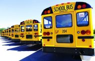 حافلات «التعليم الخاص» بالفجيرة .. نقص يربك المرور وأولياء الأمور