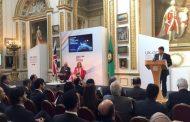 الإمارات تشارك في المؤتمر الخليجي البريطاني للشراكة بين القطاعين الخاص والعام