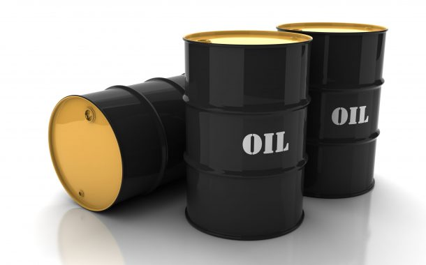 98 مليار برميل احتياطي الإمارات من النفط