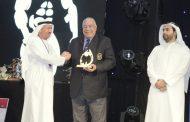 عادل فهيم: الفجيرة عاصمة العرب والإمارات ببناء الأجسام