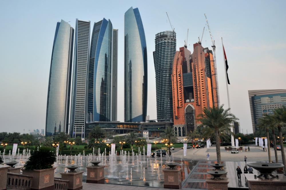 الإمارات تفوز بـ 8 جوائز إقليمية في مجال جودة المشاريع