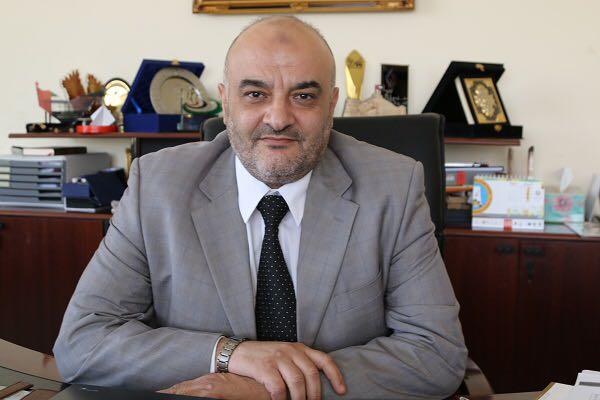 دوري المؤسسات لجامعة عجمان مقر الفجيرة يصل نصف النهائي