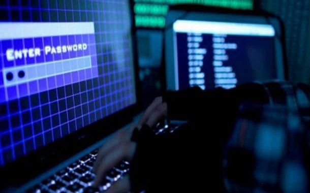 السجن 5 سنوات وغرامة تصل لـ 3 ملايين درهم لمن يعطل أنظمة معلوماتية