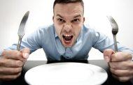مع اقتراب شهر رمضان .. إليك 5 نصائح للتغلب على الجوع أثناء الصيام