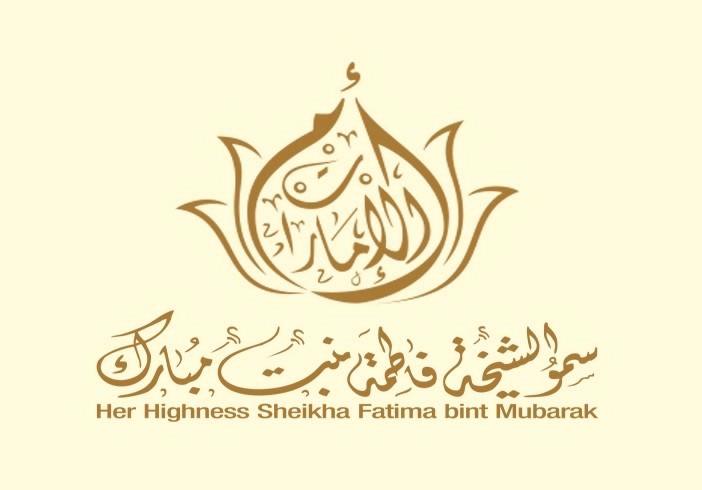 انطلاق فعاليات المعرض السنوي لسيدات ورائدات الأعمال في أبوظبي غداً