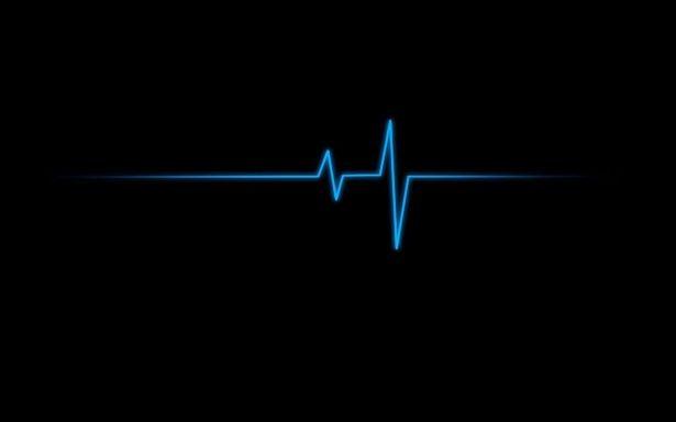 «القاسمي» يخطط القلب عبر الهاتف في 30 ثانية