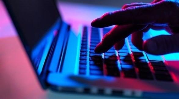 """""""بطل"""" مجهول الهوية يوقف الهجوم الإلكتروني العالمي"""