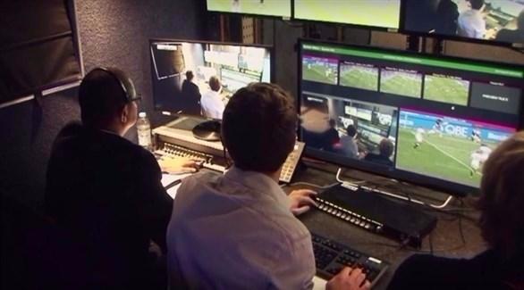 رسمياً .. اتحاد الكرة الإماراتي يستعين بتقنية