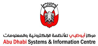 شبكة حكومة أبوظبي الإلكترونية آمنة ولا بلاغات عن فيروس