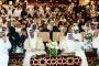 الإمارات تسلّم المركز الإقليمي في عدن أدوية لمكافحة «الكوليرا»