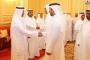 سفارة الإمارات في السودان تبدأ تنفيذ مشروع إفطار صائم