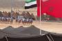 الإمارات تشارك في الدورة الـ13 لـ