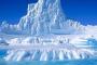 الإمارات الأولى عربياً والثانية عالمياً كأكثر الدول سلامة وأماناً