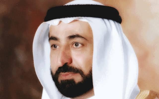 حاكم الشارقة يصدر قراراً بدمج ناديي الشعب والشارقة في كيان واحد