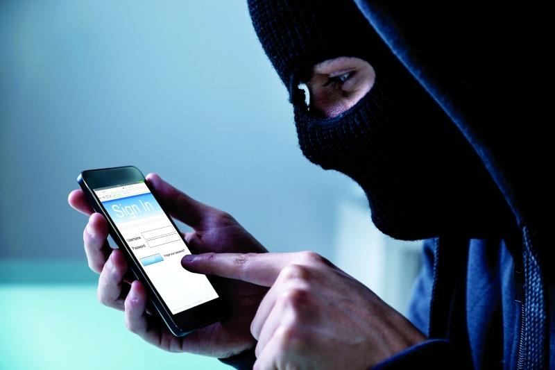 شرطة دبي تحذر من رسائل مساعدة المحتاجين