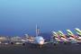 توقعات الطقس في الإمارات خلال خمسة أيام