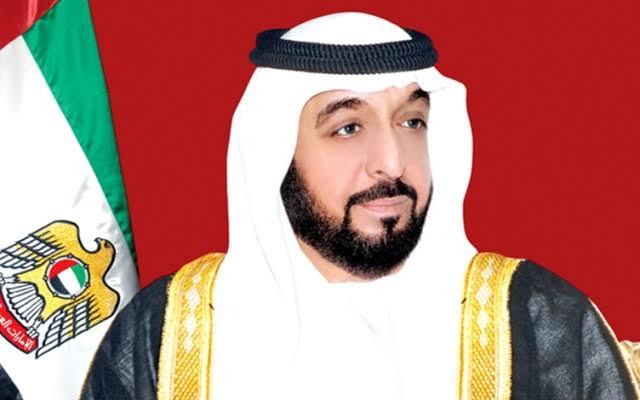رئيس الدولة يأمر بالإفراج عن 977 سجيناً بمناسبة حلول شهر رمضان المبارك
