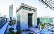 الإمارات الأولى عربياً بفائض الميزان الجاري للناتج الإجمالي