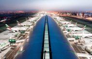 الإمارات الأولى عالمياً في الطيران المدني بحلول 2020