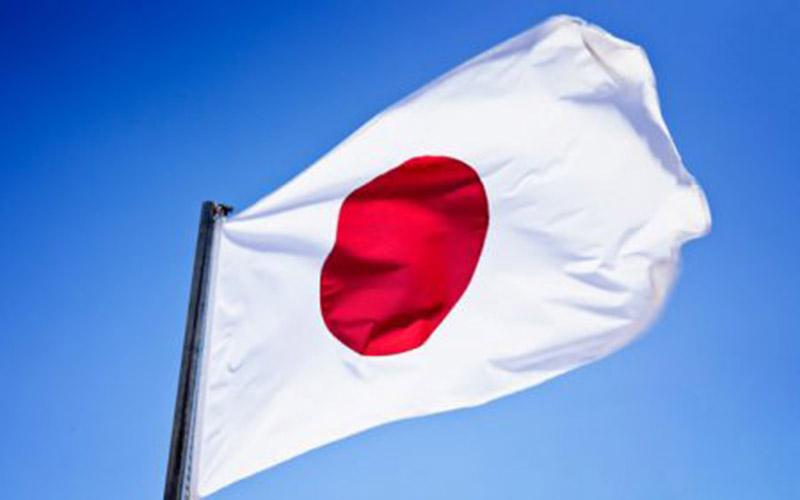 فتح باب ترشيح طلاب الإمارات للمنح الدراسية في اليابان
