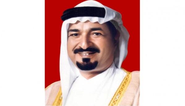 حاكم عجمان : تحية فخر واعتزاز بصمود وتضحيات أبنائنا جنود الوطن البواسل