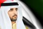 حظر استيراد خضار وفواكه 4 دول عربية يدخل حيّز التنفيذ