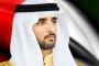 مرشح نادي العروبة خليفة الرنقي ينال عضوية السباحة