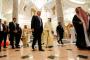 محمد بن زايد: خطوات أميركية كبيرة نحو شراكة استراتيجية مع العالمين العربي والإسلامي