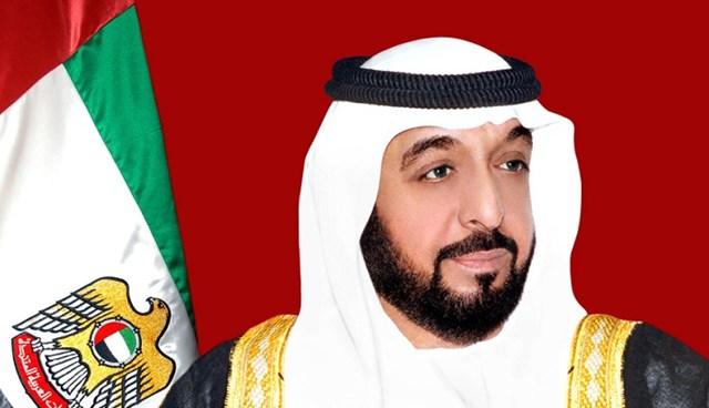74 من الجرحى اليمنيين ومرافقيهم إلى الهند للعلاج على نفقة الإمارات