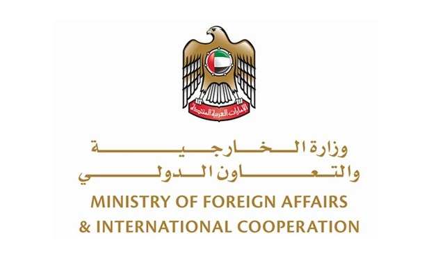 سفارة الدولة لدى الهند تتابع صحة الجرحى اليمنيين
