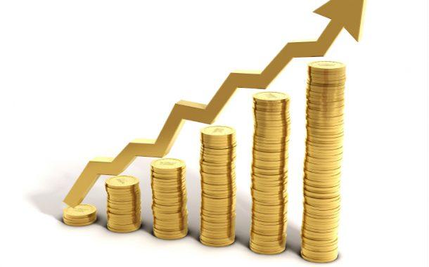 الإمارات الأولى إقليمياً في جذب استثمارات الأسهم الخاصة