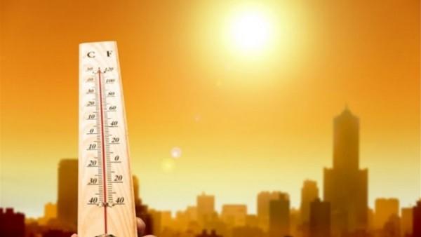 طقس اليوم .. حار بوجه عام