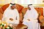 الإمارات تدين الهجوم الإرهابي في لندن وتؤكد وقوفها إلى جانب بريطانيا