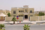 الإمارات تحتضن 1120 من كبار الأثرياء