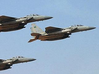 قيادة تحالف دعم الشرعية باليمن تنهي مشاركة قطر