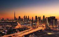 «أونكتاد»: الإمارات بين أكثر الاقتصادات الواعدة