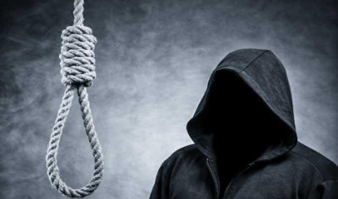 شرطة دبي تحذِّر من مواقع إلكترونية تحرِّض على الانتحار