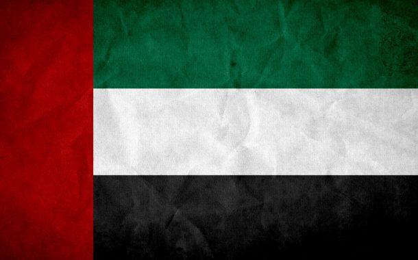 الإمارات الأولى عالمياً في مؤشر فعالية هيئات الجمارك